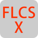 FLCS-X