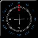 Exact Compass