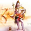 Shiv Lingashtakam with Lyrics