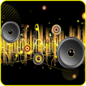 Latest Punjabi Ringtones MP3