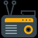 RadioNet Radio en ligne