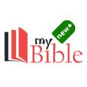 MyBible
