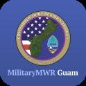 MilitaryMWR Guam