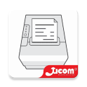 Ucom POS Printer SDK Demo