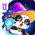 마녀 모험기-어린이 마법탈출놀이 지능발달