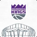 SacramentoKings+Golden1Center