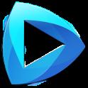 CloudPlayer™ by doubleTwist cloud & offline player