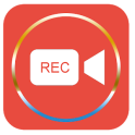 Screen Recorder, Screen Capture ( No root)