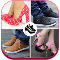 Shoes Fashion Ideas