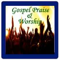Gospel Praise & Worship