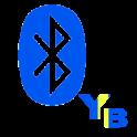 YouBlue Pro