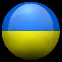 Nachrichten Ukraine