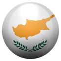 Cyprus Newspapers | Cyprus News in English