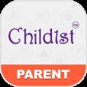 Child1st Parent