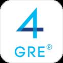 Ready4 GRE (Prep4 GRE)