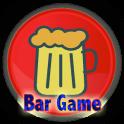 Bar Games Teams Games Free