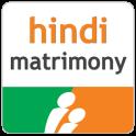 HindiMatrimony®