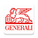 Generali Srbija