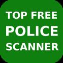 Top Police Scanner Apps. For US. CA. UK. AU. NZ.