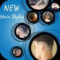 Stylish Boys Hair Styles 2018