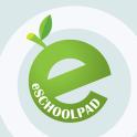 eSchoolPad