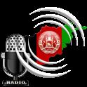 Radio FM Afghanistan