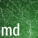 Metrodroid