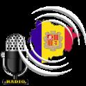 Radio FM Andorra