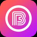 BuskingPlay