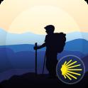 TrekRight: Camino de Santiago (Francés)