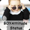 Boy Attitude Status 2018