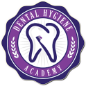 Dental Hygiene Academy