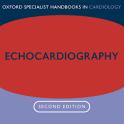 Echocardiography 2e