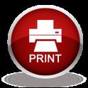Mobi Print Pro and Scan
