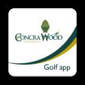 Concra Wood Golf Resort