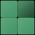 Color Sense Master (Color Test)