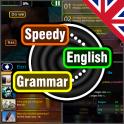 Speedy English Grammar Practice: Fun ESL Exercises