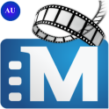 Movie Times Cinema - Australia