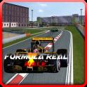 Formula Real Race