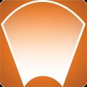 Headlight–Auto Repair &Service