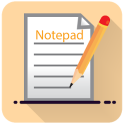 Notepad Files Editor & Viewer