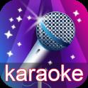 Sing Karaoke Online & Karaoke Record