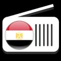 Egypt Radio Online