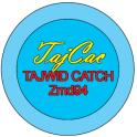 Tajwid Catch