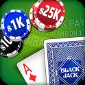 Blackjack 21 Mania