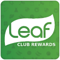 Leaf Club Rewards