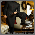 Men Sherwani Dress