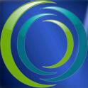 Overcomer's Life Identity App