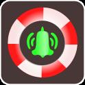 Emergency Button Lt.