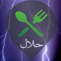 Halal restaurants finder